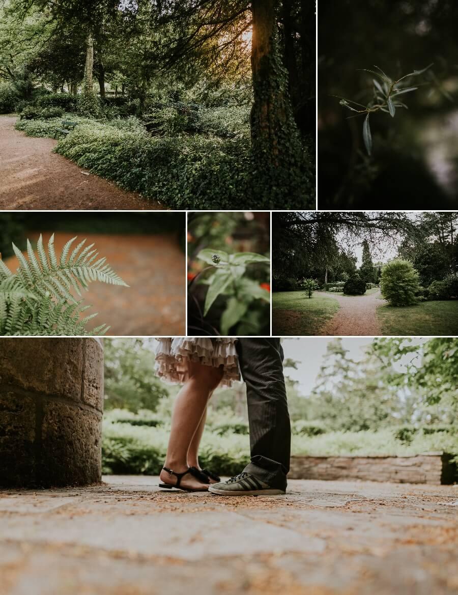 seance photo couple arboretum chartres