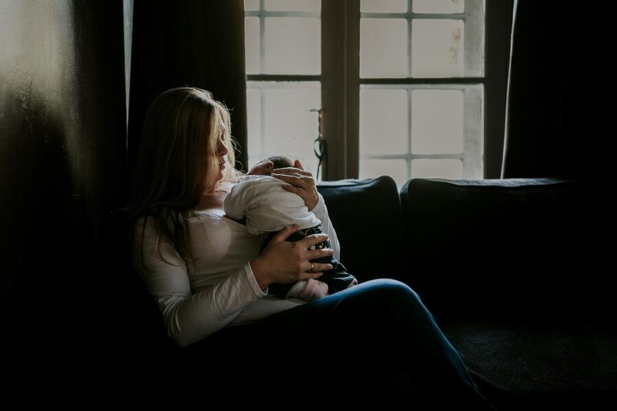 photographie spécialiste nouveau-né à Chartres